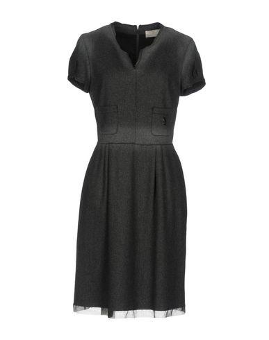 Платье до колена ROBERTA SCARPA 34761531SA