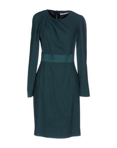 Платье до колена VIKTOR & ROLF 34761554VO