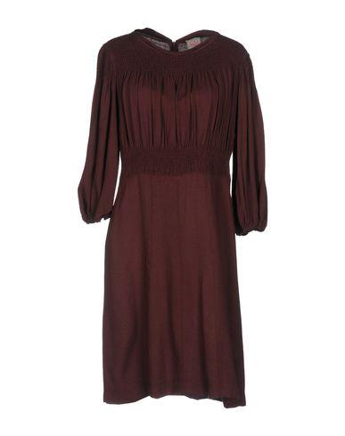 Короткое платье NOLITA 34761733IS