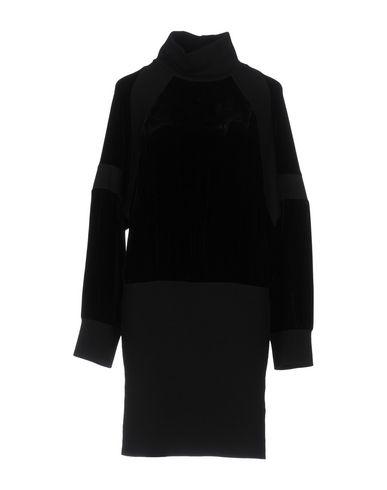 Imagen principal de producto de DKNY - VESTIDOS - Minivestidos - DKNY