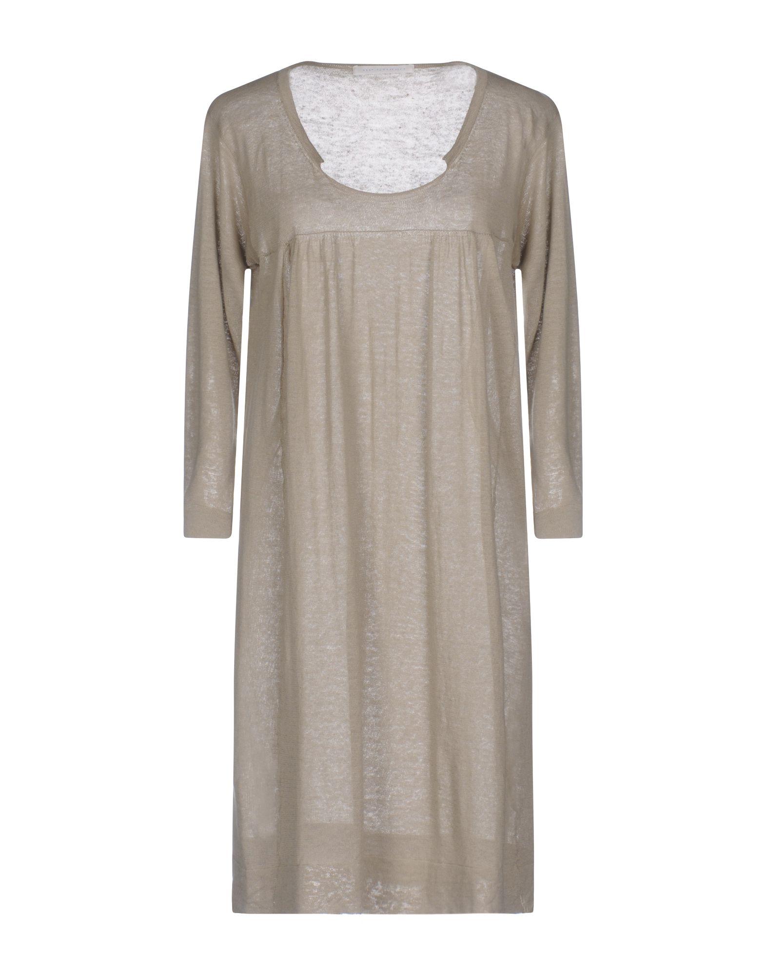 BP STUDIO Короткое платье недорго, оригинальная цена