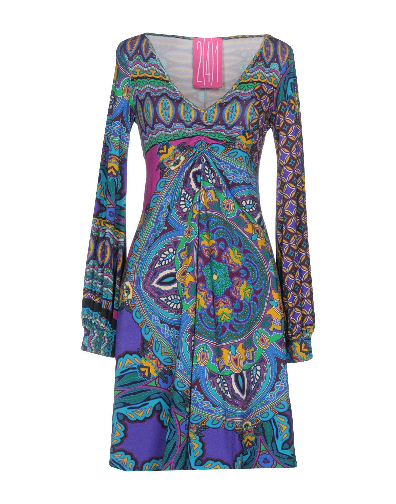 2(4)1 Короткое платье платье 2 в 1
