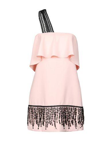 PINKO DRESSES Short dresses Women