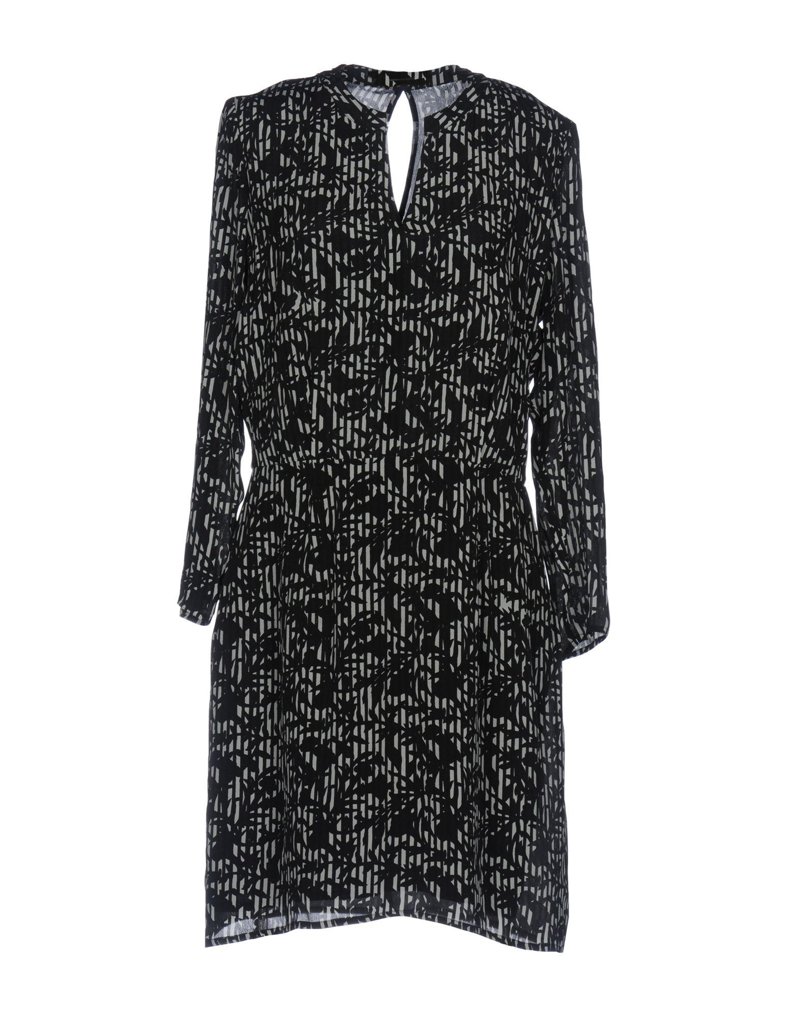 BELLA JONES Короткое платье
