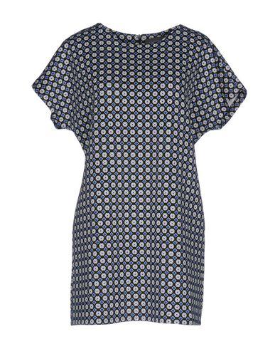 Короткое платье от 06565
