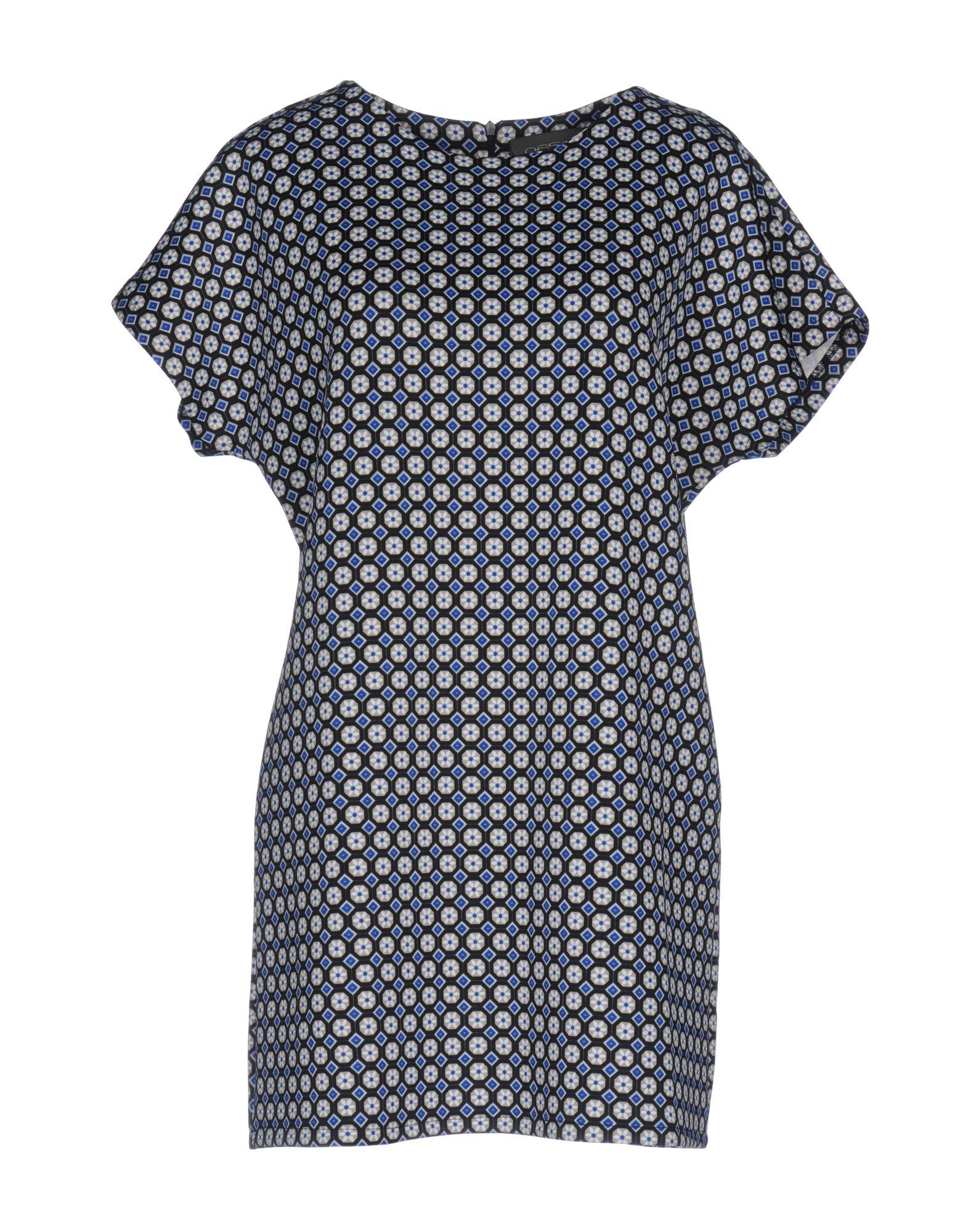 06565 Короткое платье наборы для вышивания сделай своими руками набор для творчества четвероногие друзья