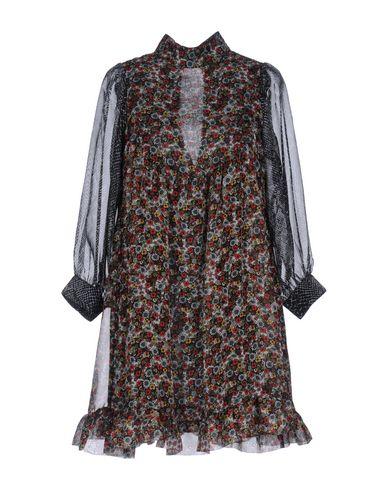 MANOUSH Robe courte femme
