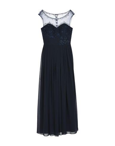 Длинное платье от CARLO PIGNATELLI CERIMONIA