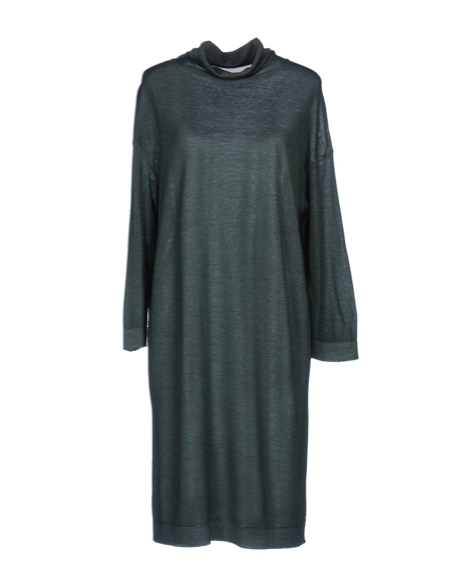 BASE Короткое платье платье base forms base forms mp002xw1b3dq