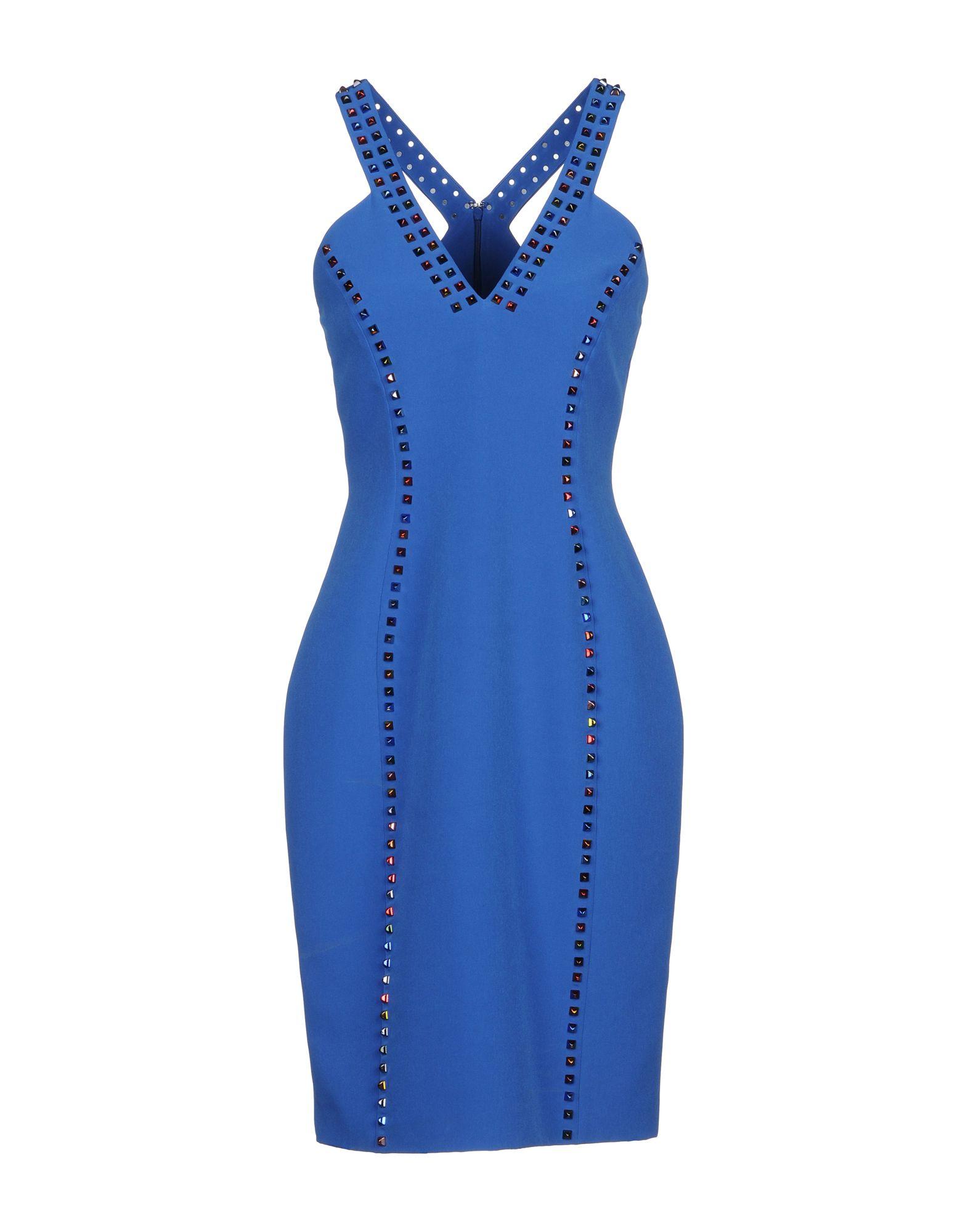 aaf4ab9e6cf versace shop for women - women s versace catalogue - Cools.com