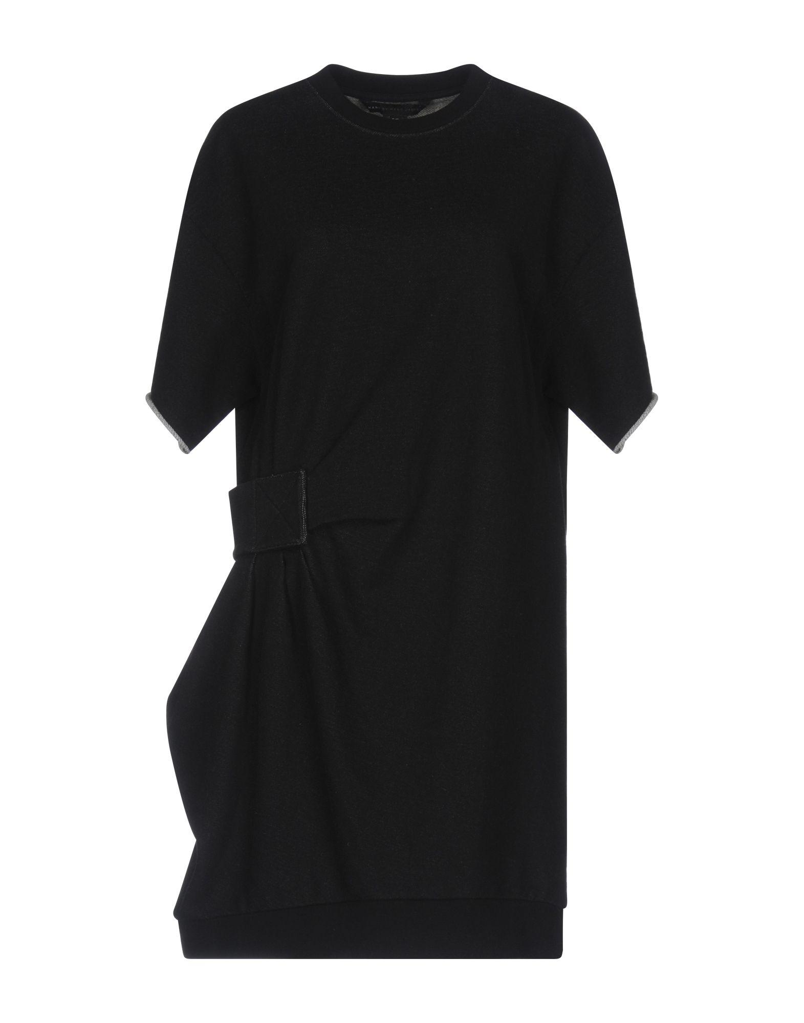 MARC BY MARC JACOBS Короткое платье цена 2017