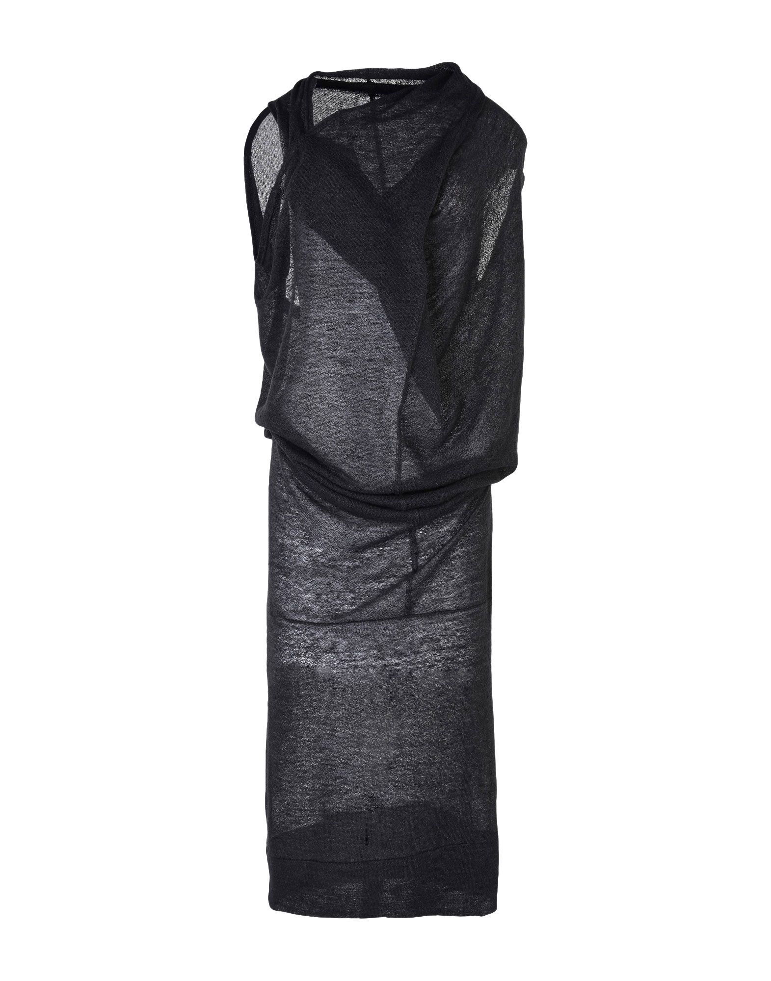 NEVER ENOUGH Платье длиной 3/4 lisa corti платье длиной 3 4