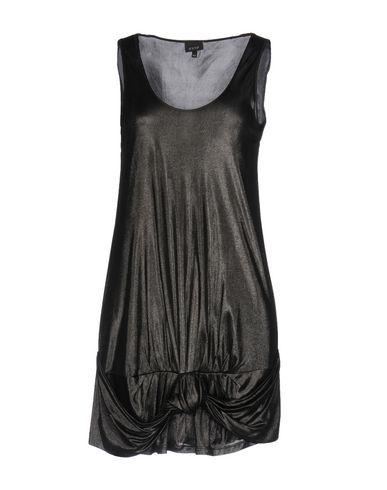 Короткое платье EXTE 34763647US