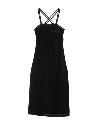 Платье до колена EXTE 34763656TJ