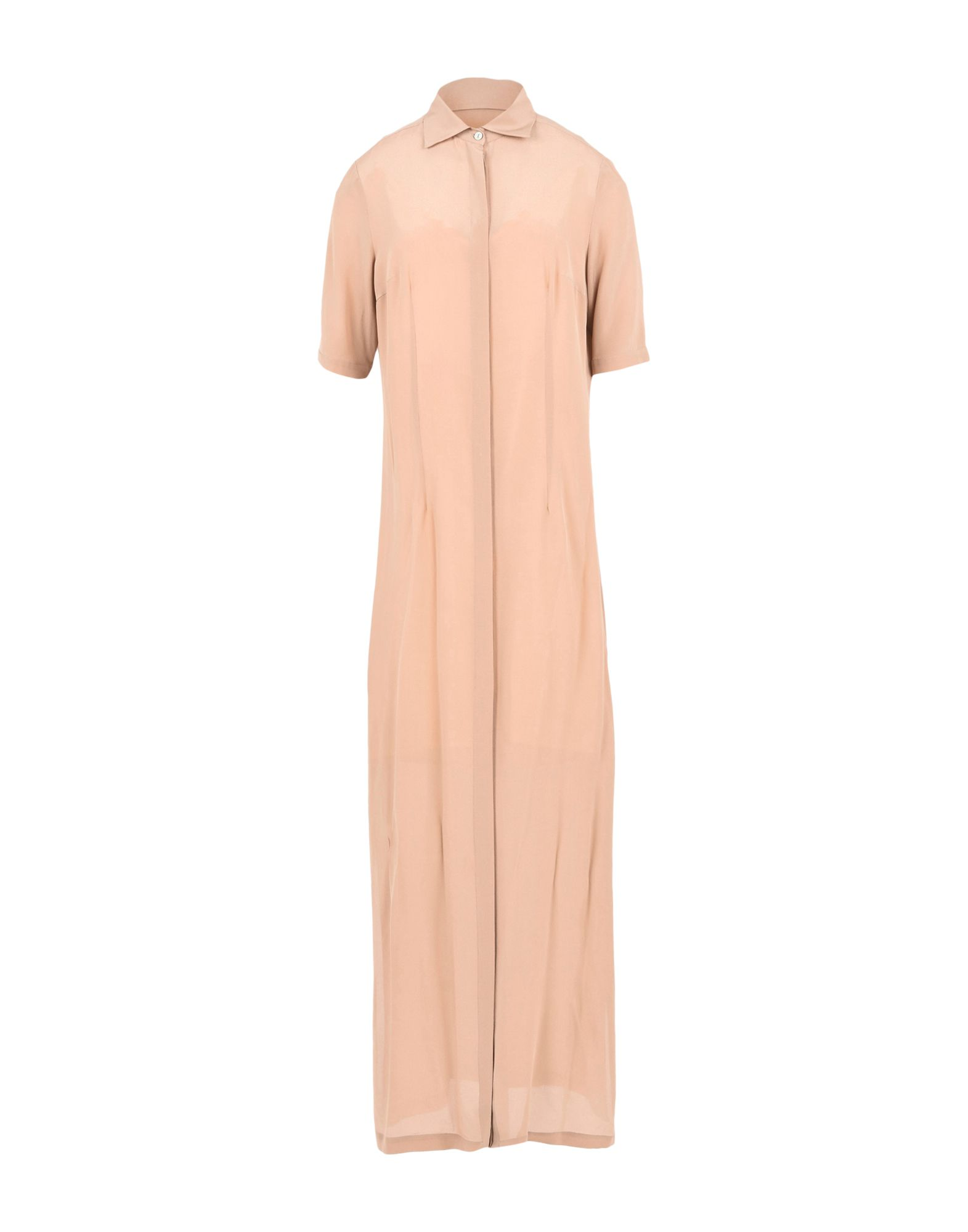 BARBA Napoli Длинное платье цена 2017
