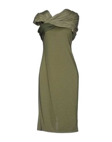 Foto GIVENCHY Vestito al ginocchio donna Vestiti al ginocchio