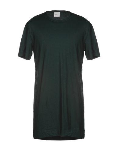 COSTUME NEMUTSO T-shirt homme