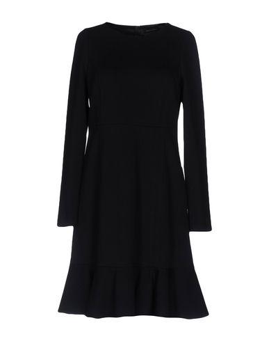 Короткое платье STRENESSE 34763716IF