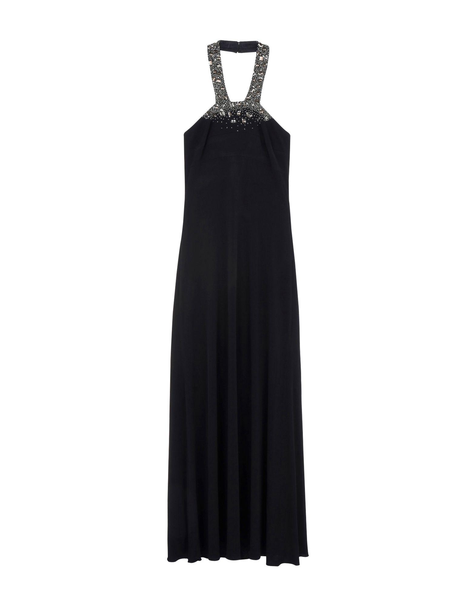 где купить  ZM WOMAN Длинное платье  по лучшей цене