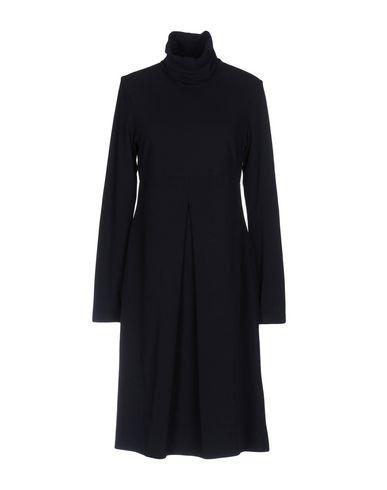 Платье до колена от EUROPEAN CULTURE