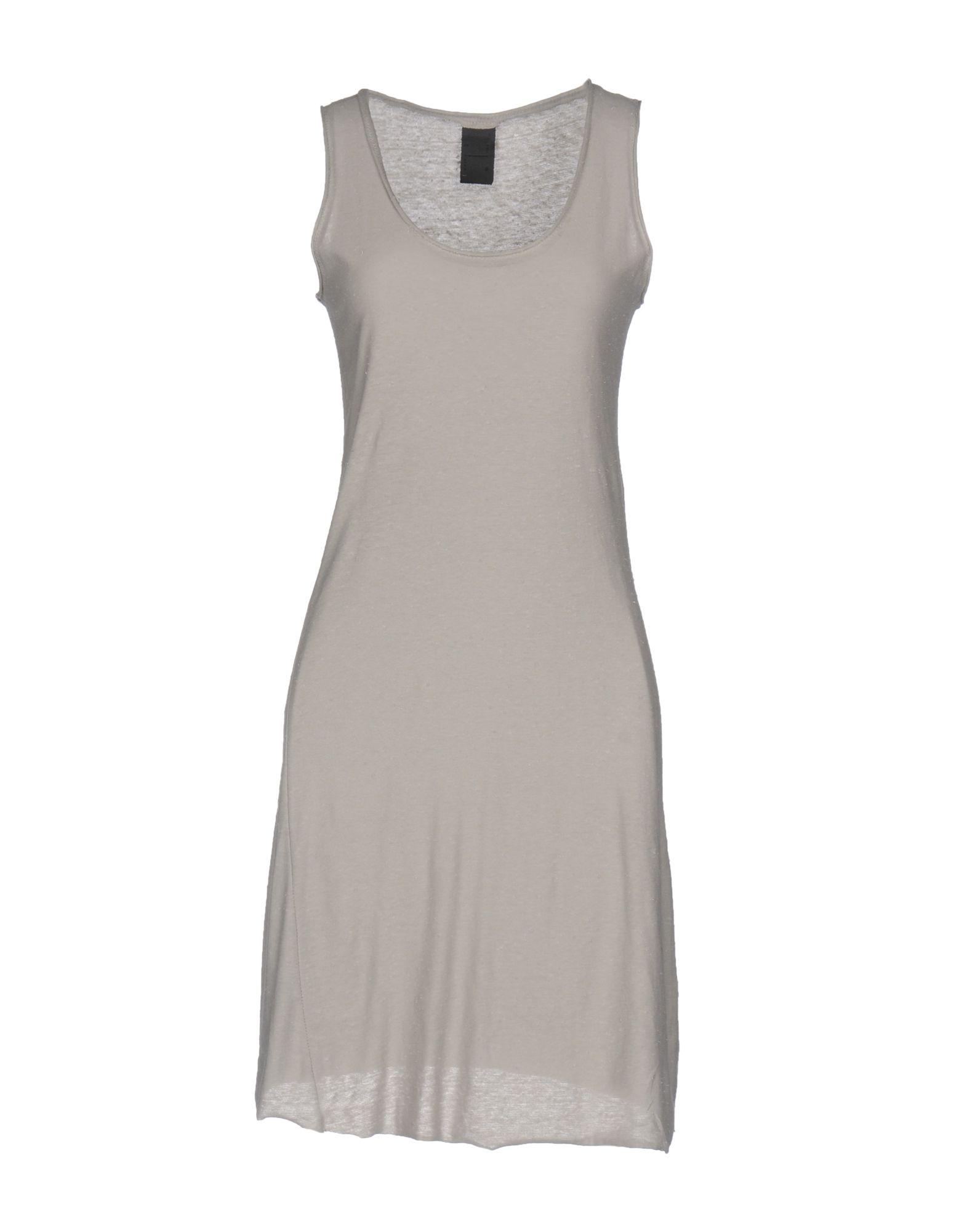 10SEI0OTTO Короткое платье платье туника otto цвет зеленый пейсли