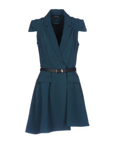 Короткое платье GUESS BY MARCIANO 34764228FC