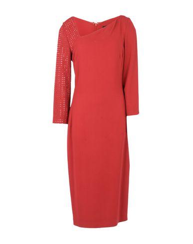 Imagen principal de producto de JUST CAVALLI - VESTIDOS - Vestidos a media pierna - Just Cavalli