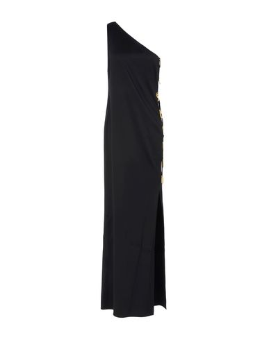 MOSCHINO COUTURE Robe longue femme