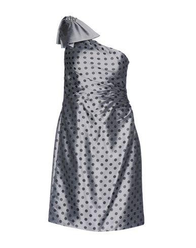 Короткое платье LEXUS 34764789WW