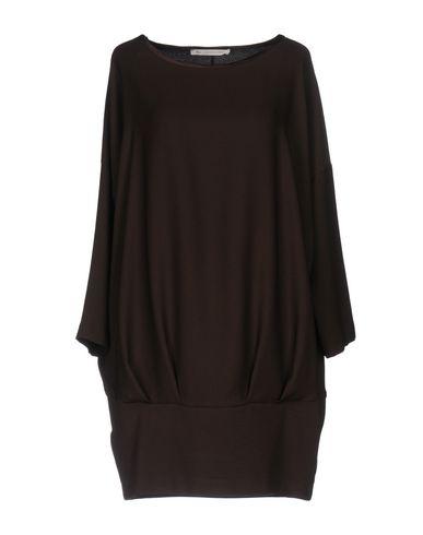 Короткое платье от JEY COLE MAN
