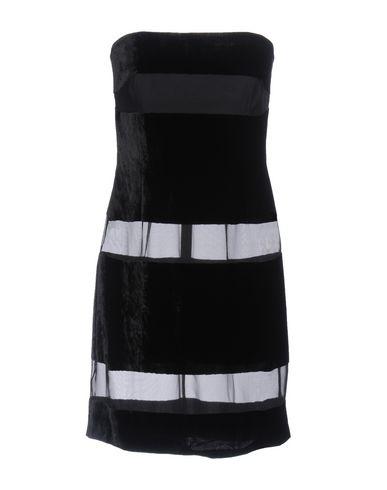 LAMANIA DRESSES Short dresses Women