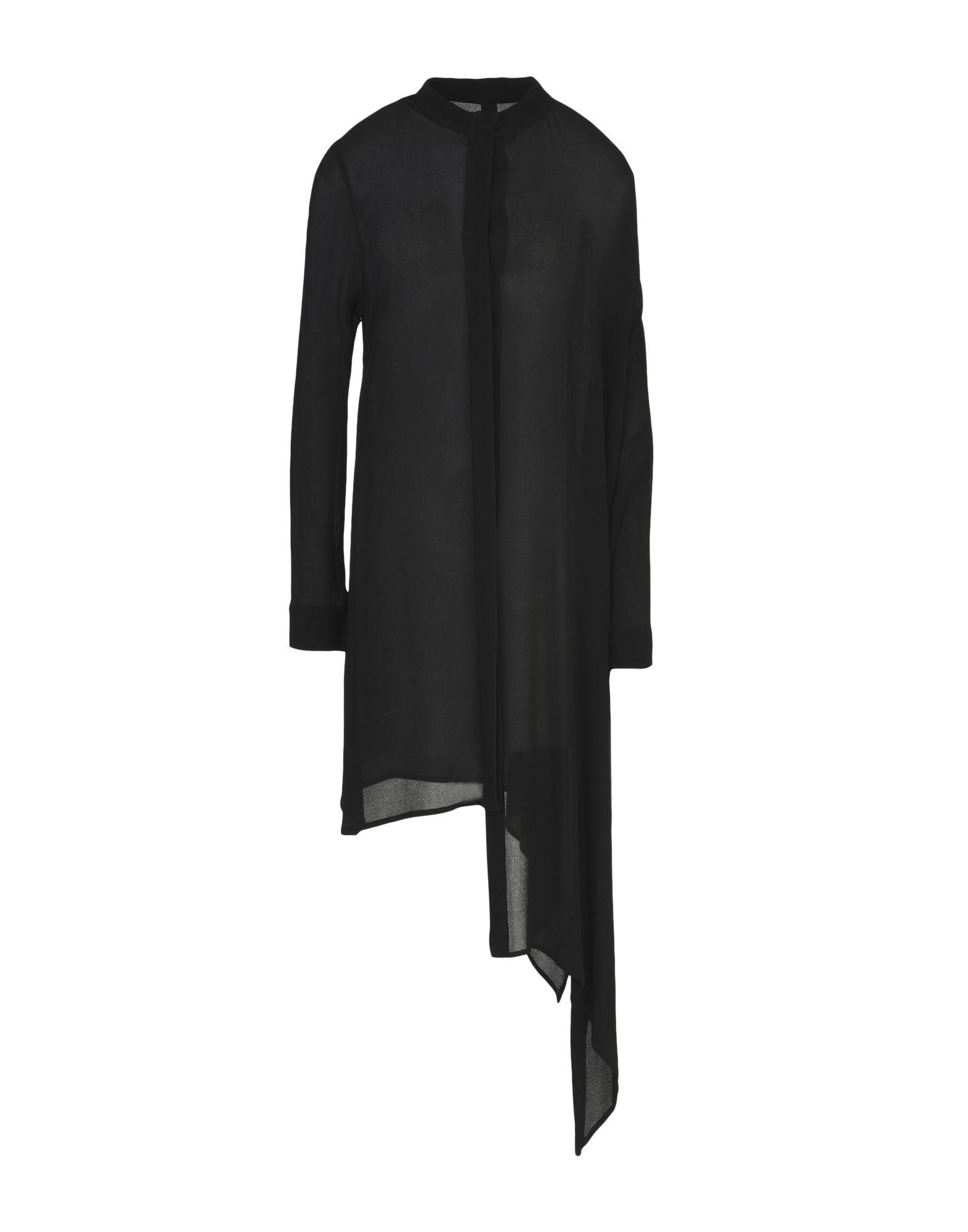 MINIMAL TO Короткое платье недорго, оригинальная цена