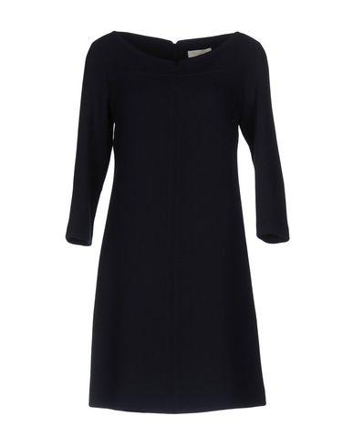 ANTONELLI Robe courte femme