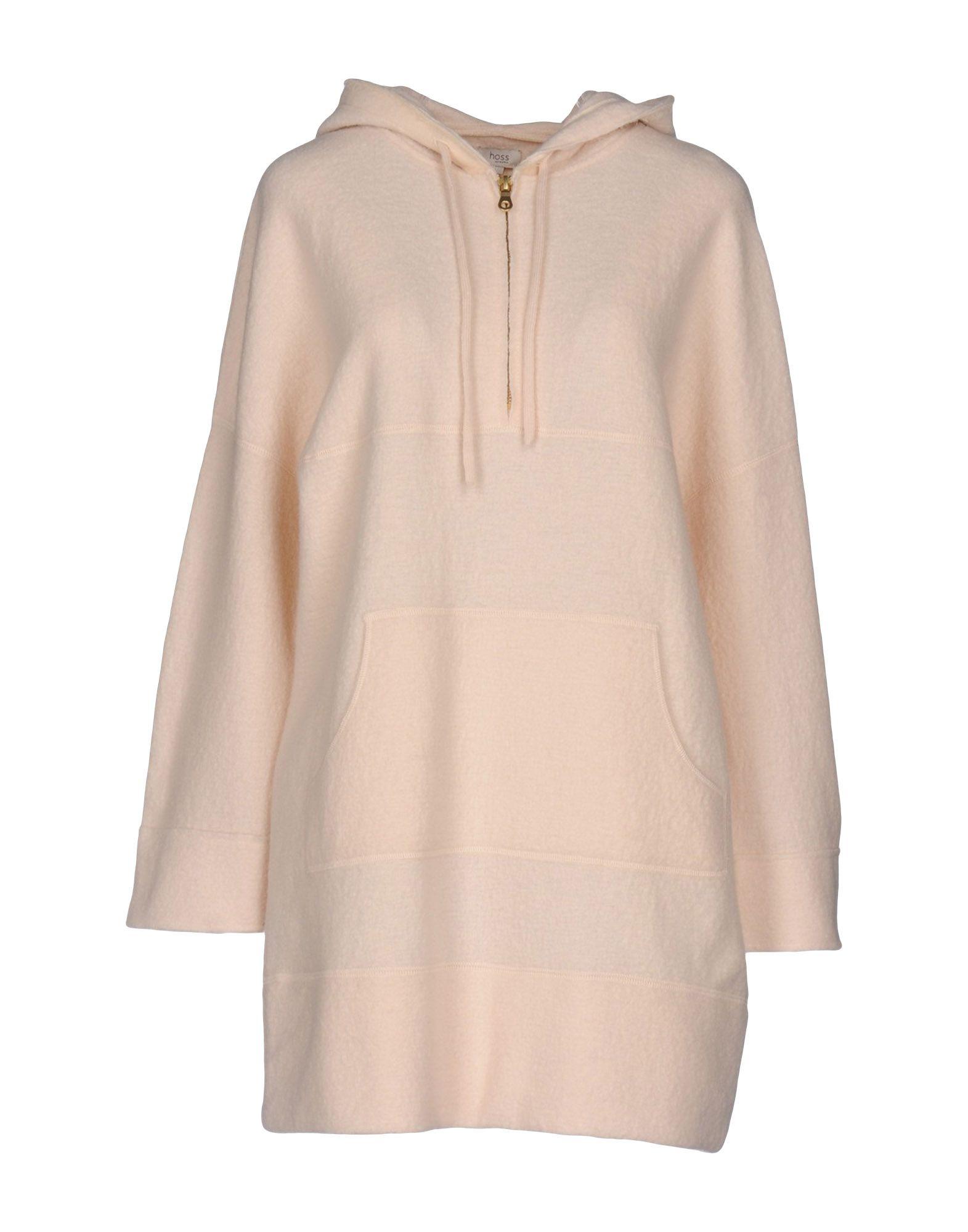 MIGUEL PALACIO for HOSS INTROPIA Короткое платье