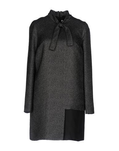 Короткое платье VIKTOR & ROLF 34765708QM