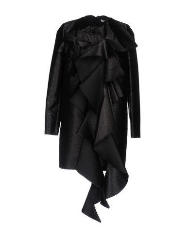Короткое платье VIKTOR & ROLF 34765726DS