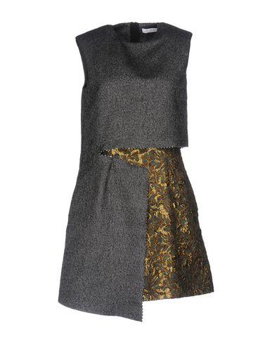 Короткое платье VIKTOR & ROLF 34765728GI