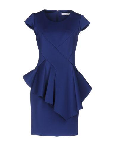 Короткое платье VIKTOR & ROLF 34765798DS