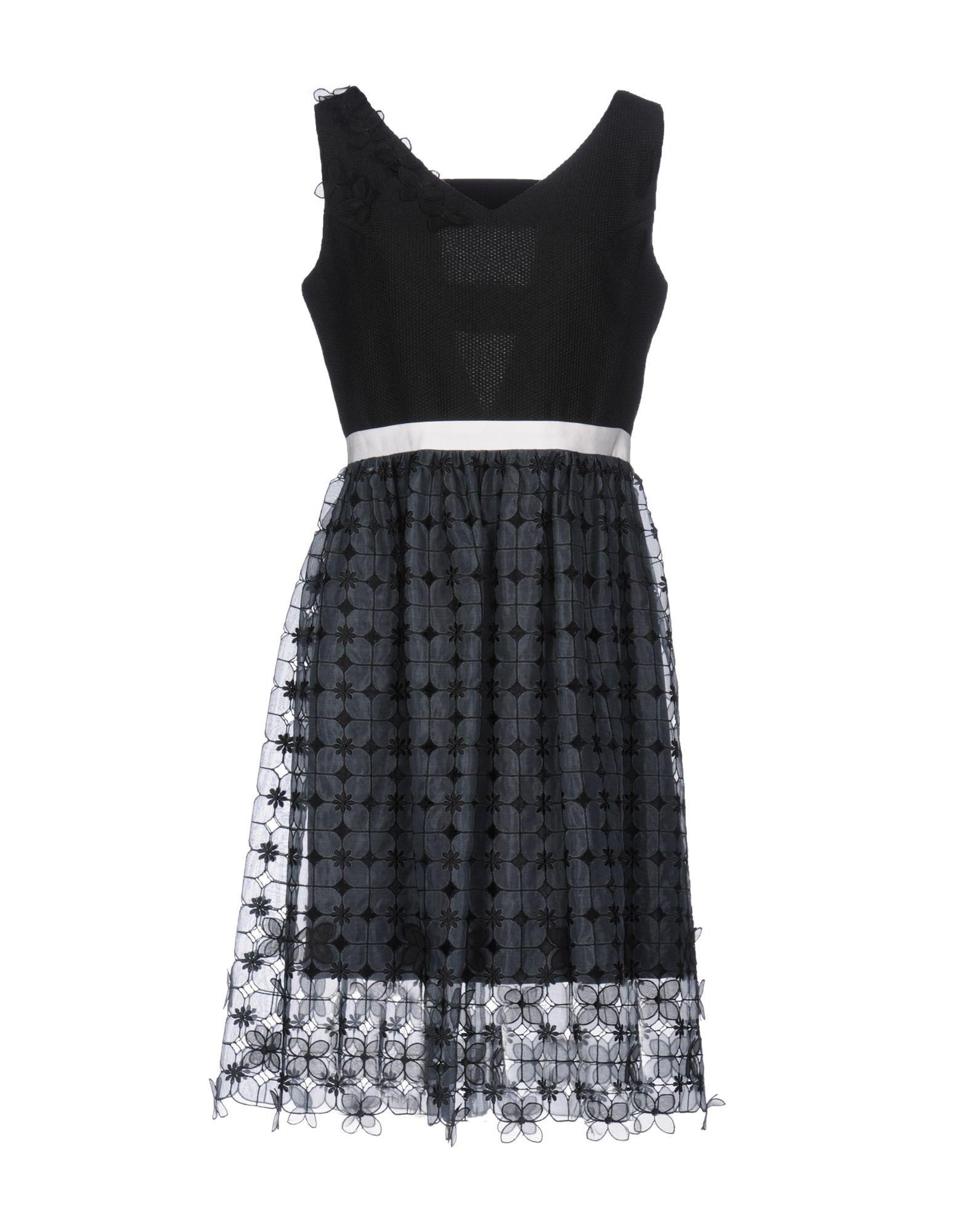 BEATRICE B Платье до колена