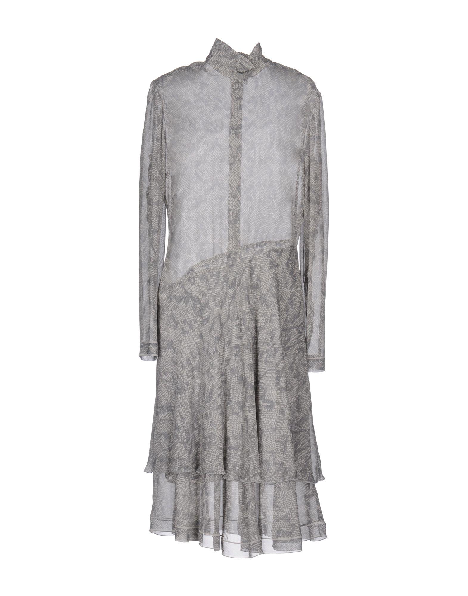 LEONARD Paris Платье длиной 3/4 leonard cohen poems