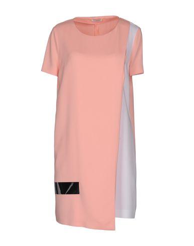 Короткое платье ICEBERG 34766181SH