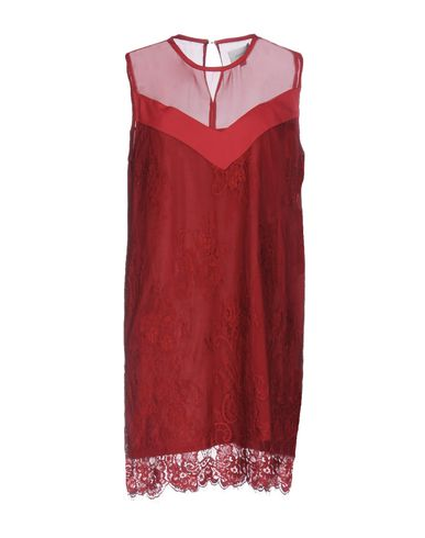 Короткое платье от JOVONNA