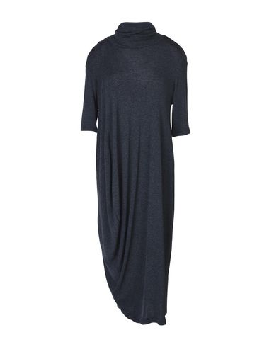 NÜMPH Платье до колена nümph платье nümph sabuto модель 28118733