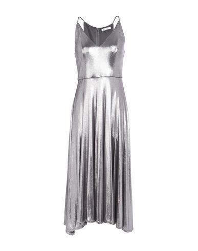 HALSTON HERITAGE Платье длиной 3/4 bykski n ev1080 x vga water cooling block for evga gtx 1080