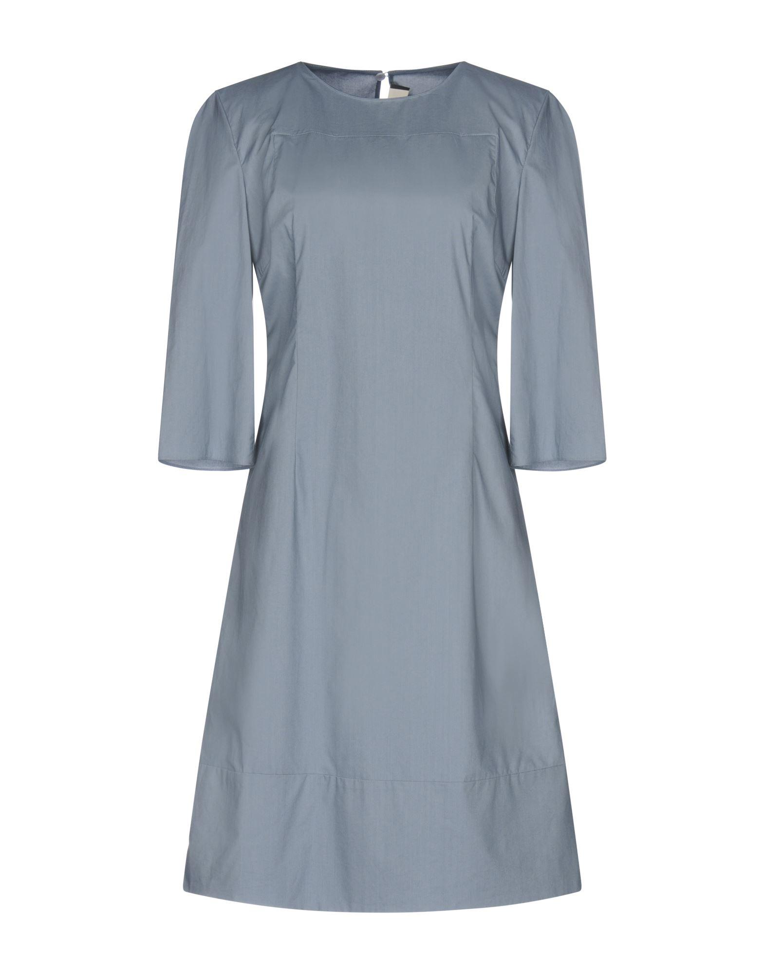 MARNI Платье до колена marni ночная рубашка