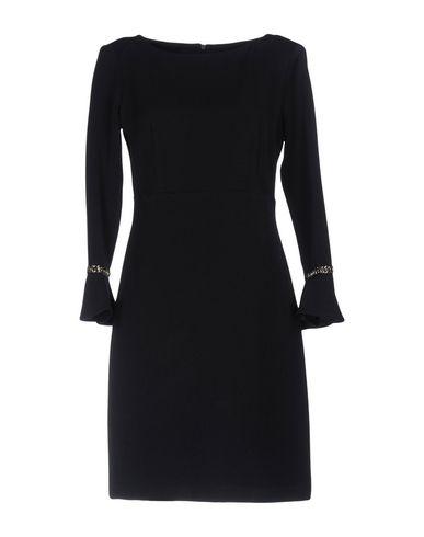 Короткое платье COMPAGNIA ITALIANA 34766884IB