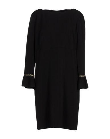 Короткое платье COMPAGNIA ITALIANA 34766884UN