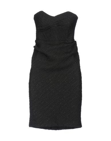 Короткое платье PAUL & JOE 34767046IE