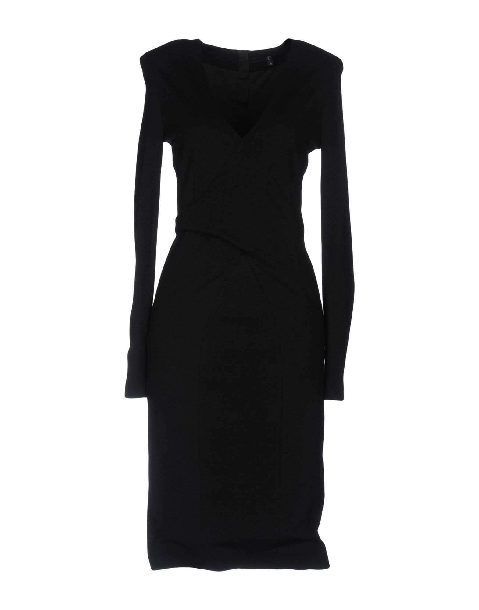 SLY010 Платье до колена цена 2017