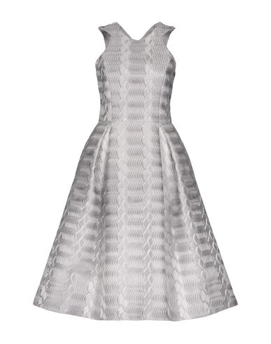 MARY KATRANTZOU DRESSES Knee-length dresses Women